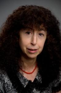 Dr. Carol W. Berman