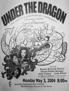 Under_Dragon